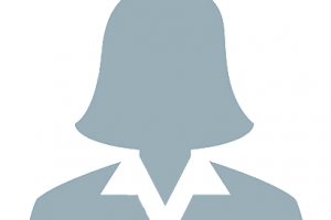 placeholder female